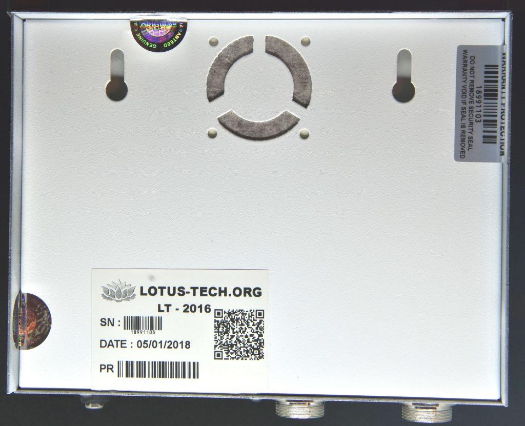 https://lotus-tech.org/wp-content/uploads/2018/04/BACK-1024x831.jpg